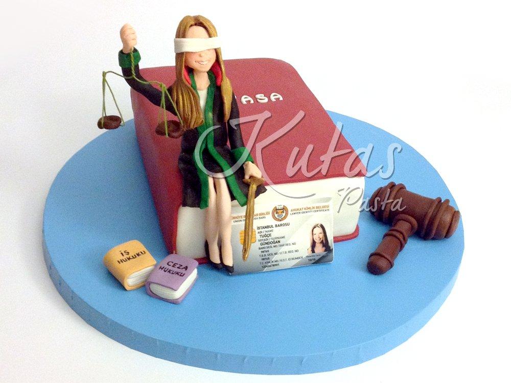 Avukat Pastası