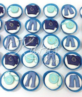 Kurumsal Pasta Mehry Mu Mavi Jeans