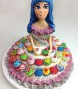 Katy Perry Pasta