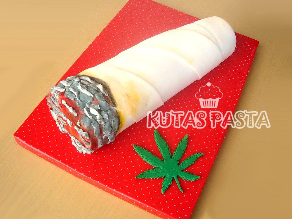 Sigara Pasta