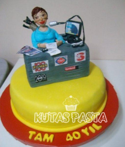 Radyo Spiker Pasta