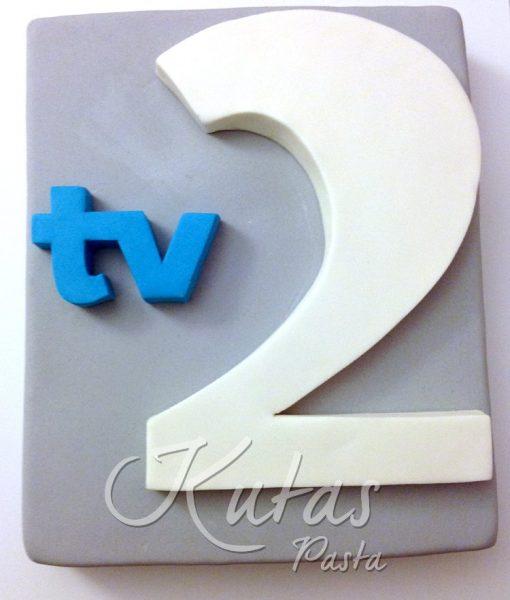 Kurumsal Pasta TV2