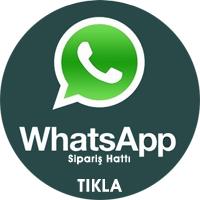 Whatsapp-pasta-siparisi